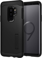 Spigen Galaxy S9+ Slim Armor Case
