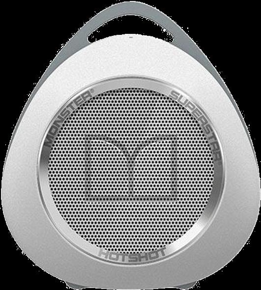 monster superstar bluetooth speaker manual