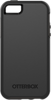 OtterBox iPhone 5/5s/SE Symmetry Case