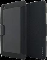 Incipio LG G Pad X II 10.1 Clarion Folio