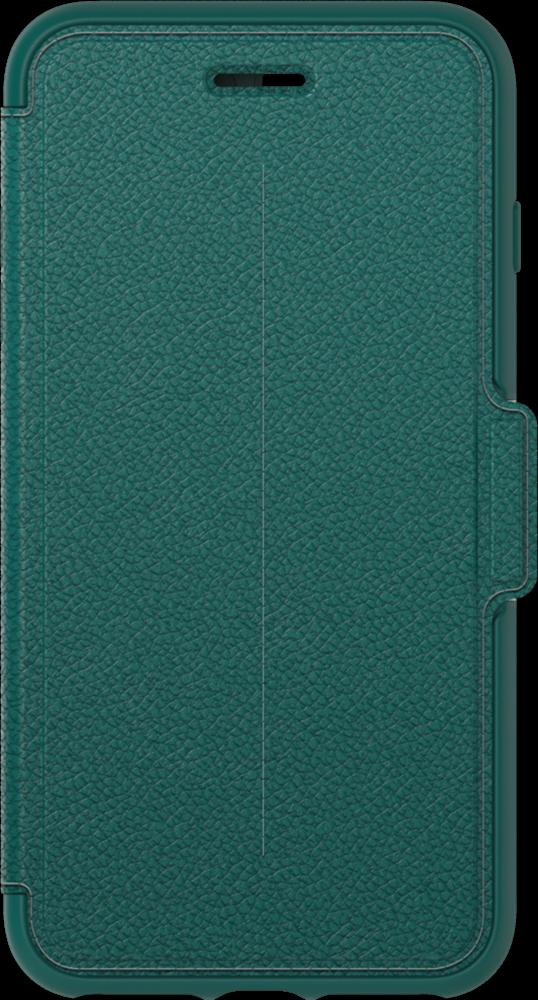 Otterbox Iphone  Plus Card Case