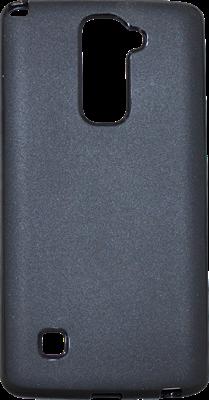 Affinity Electronics LG Stylo 2 Plus Gelskin Case