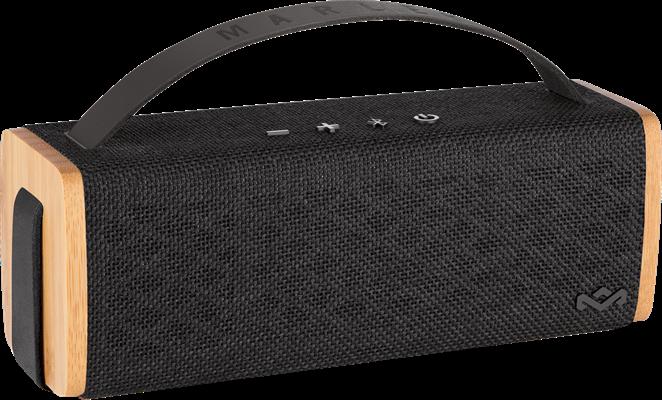 House of Marley Riddim Bluetooth Speaker