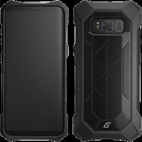 Element Case Galaxy S8 Rev Case