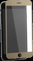 Ventev iPhone 6/6s Toughglass Colorframe Screen Protector