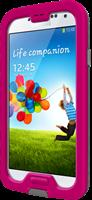 LifeProof Galaxy S4 Nuud Case