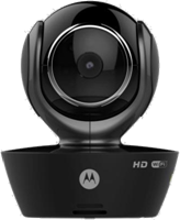 Motorola Focus 85 Wi-Fi HD Home Camera