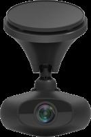 RoadEyes recSMART Connected Dash Cam