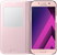 Samsung Galaxy A5 (2017) S View Cover