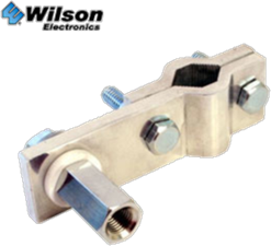 weBoost Wilson Horizontal Mount with Spade Stud (for Wilson Trucker Antenna)