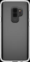 Speck Galaxy S9+ Presidio Clear Case