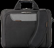 "EVERKI Advance 14.1"" Laptop Bag/Briefcase"