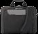 EVERKI Everki Sac D'ordinateur Portable Advance Jusqu'à 14.1 inch