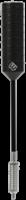 Wilson 4G Trucker Antenna