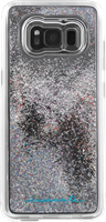 CaseMate Galaxy S8 Waterfall Naked Tough Case