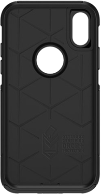 OtterBox iPhone X Commuter Case
