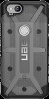 UAG Google Pixel 2 Plasma Case