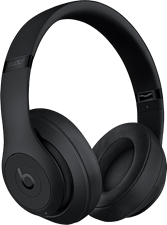 Beats by Dr. Dre Studio3 Wireless Headphones
