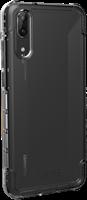 UAG Huawei P20 Plyo Case