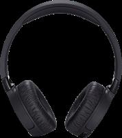 JBL Tune Series T600BTNC On Ear Noise Canceling Wireless Headphones with Mic