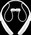 LG Stereo Wireless Bluetooth Headset Tone+PRO