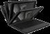 Zagg iPad 9.7/Air 2 Rugged Book and Keyboard Case