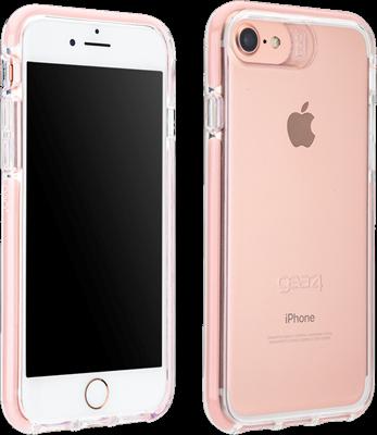 iphone 6s gear 4 case