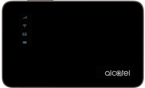 Alcatel GO FI