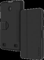 Incipio LG G Pad 7.0 LTE Lexington Folio