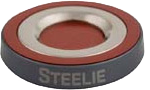 Nite Ize Steelie Tablet Magnet Socket Replacement Kit