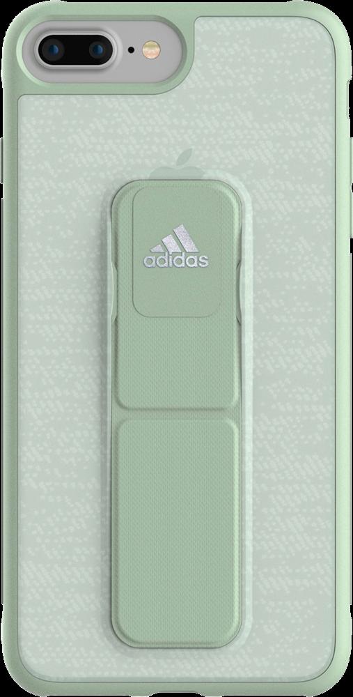 online retailer febdf 1fc9c adidas iPhone 8 Plus/7 Plus/6s Plus/6 Plus ADIDAS Grip Case Price ...