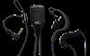 Sonim Rugged Wired PTT Headset