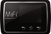 Novatel Wireless MiFi 6630