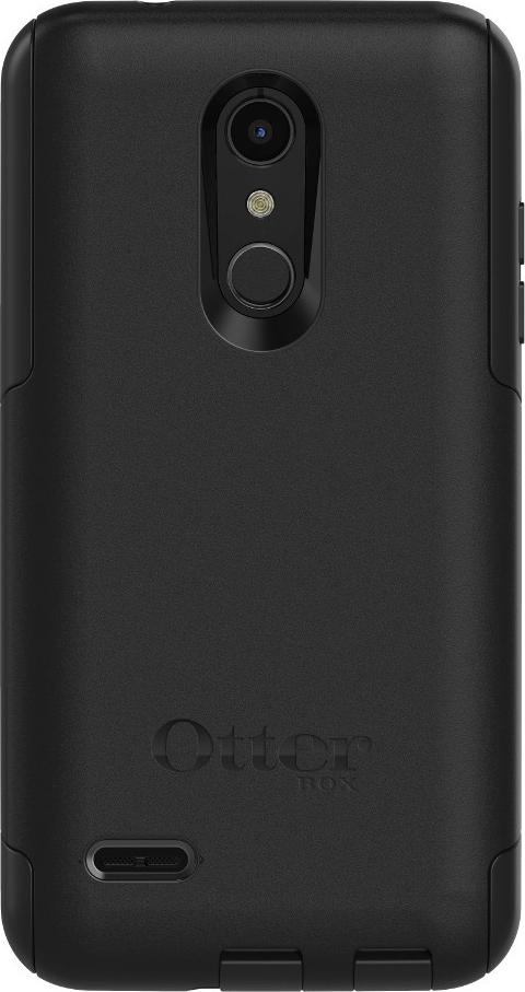 LG K30 / Premier Pro LTE / Harmony 2 Commuter Series Case
