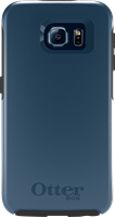 OtterBox Galaxy S6 Symmetry Case