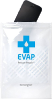 Kensington EVAP WET ELECTRONIC RESCUE KIT