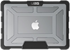 "UAG Macbook Pro 13"" (4th Gen) Plasma Case w/ Touchbar"