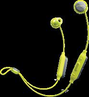 Sol Republic Relay Sport In-Ear Wireless Headphones