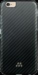 Evutec iPhone 6/6s Karbon SI Case