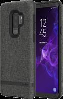 Incipio Galaxy S9+ Esquire Case