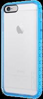 Incipio iPhone 6 Octane Case