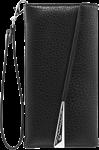 CaseMate Galaxy Note8 Leather Wristlet Folio Case