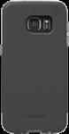 PureGear Galaxy S7 Dualtek Pro Case