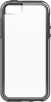 OtterBox iPhone 5/5s/SE Clear Symmetry Case
