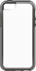 OtterBox Étui Symmetry Clear pour iPhone 5/5s/SE
