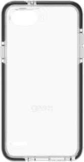 GEAR4 LG Q6 D3O Piccadilly Case