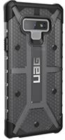 UAG Galaxy Note 9 Plasma Case