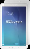 Gadgetguard Samsung Galaxy Tab E 8.0 Black Ice Screen Protector