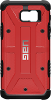 UAG Galaxy Note 5 Plasma Case