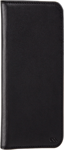CaseMate Étui Folio Wallet pour iPhone 7